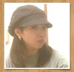 平澤さん化粧2.jpg