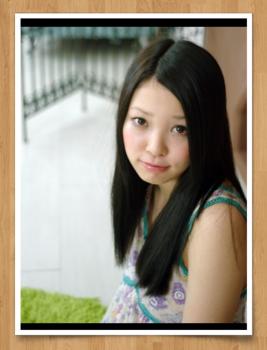 wwwwwwwwwwwっうぇええええええええええええええええええ平澤モデル.png
